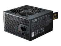 Cooler Master MWE White V2 700 - Power supply (internal) - ATX12V 2.52/ EPS12...