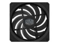 Cooler Master MasterFan SF120R - Case fan - 120 mm