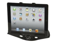 f536f520063 Targus Universal In Car Tablet Holder - Car holder - black