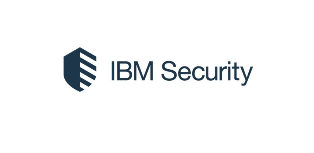Seminar – IBM Security
